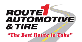 Route 1 Automotive & Tire